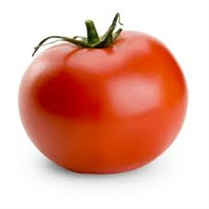 Tomatoes may reduce breast cancer risk