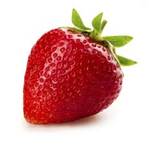 Strawberries show significant heart health benefits