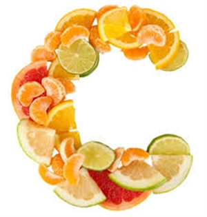 Vitamin C supplements may boost endothelial function