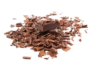 Cocoa flavanoids reverse age related memory loss