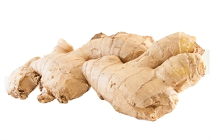 Consumption of Ginger Linked to Improved Heart Health