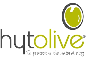 Cambridge Commodities Launches Hytolive® to UK Sport and Health Market