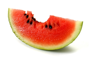 Watermelon Seeds Identified for High Protein Content