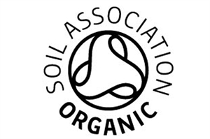 The Demand for Organic Products Continues to Rise