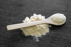 Cambridge Commodities Named Exclusive Distributor of Baobest™ Powder in the UK