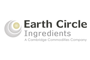 Cambridge Commodities Acquires Earth Circle Organics' Ingredient Business in New Venture