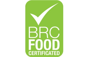 Cambridge Commodities Passes BRC Audit