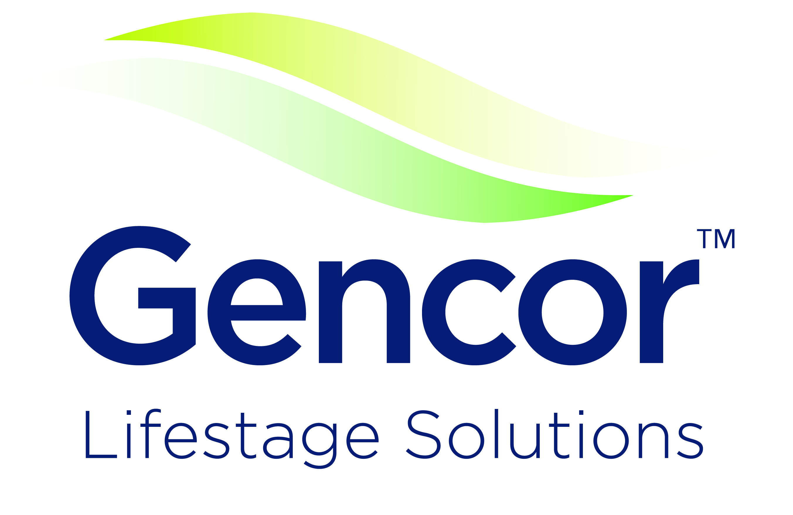 Cambridge Commodities partner ingredients Gencor logo