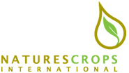 Nature's Crops International